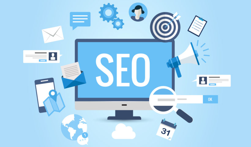 Optimiser le SEO