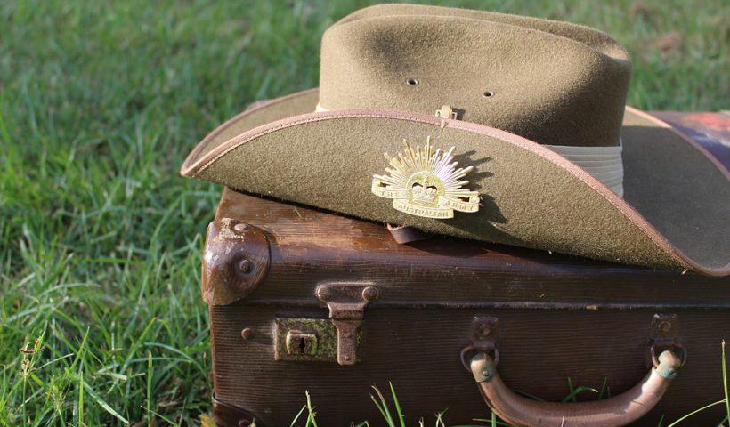 australie voyage linguistique