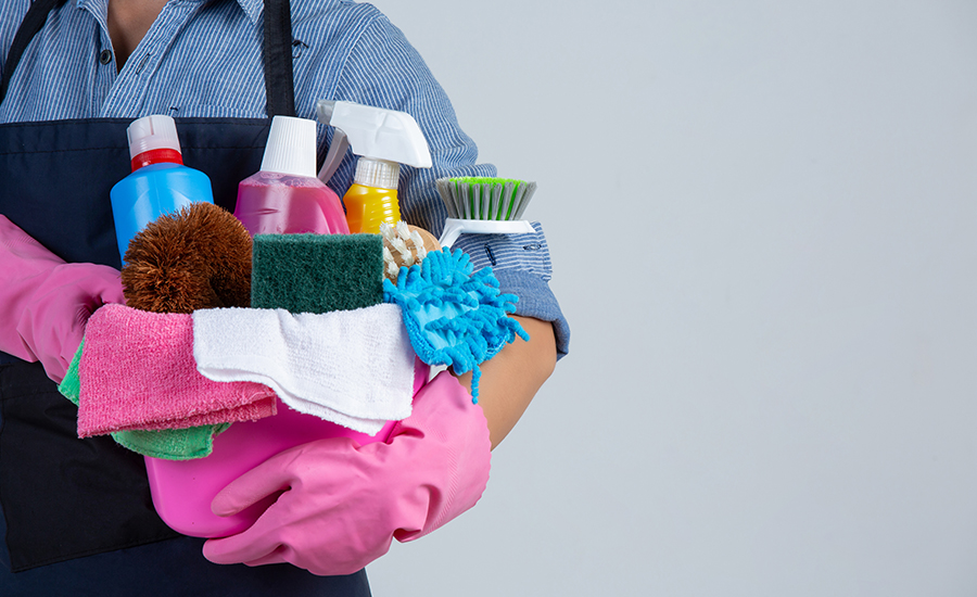 gem menage entreprise nettoyage commercial montreal