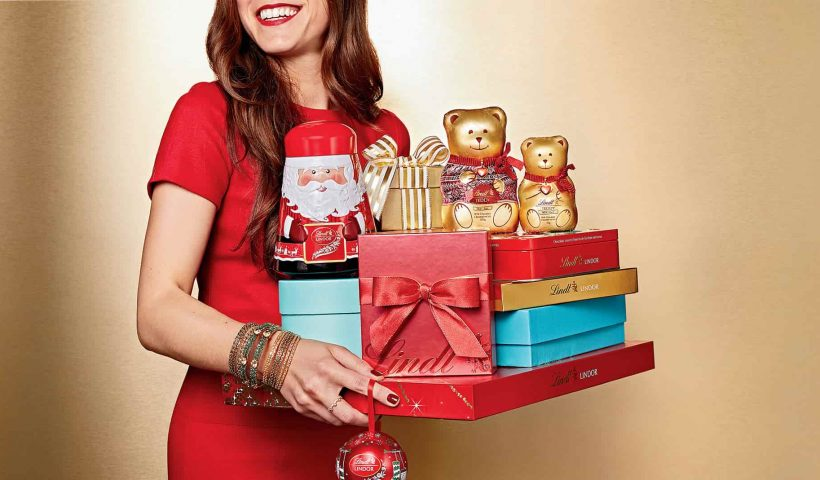 Fêtes de Noël : comment ne pas exploser son budget