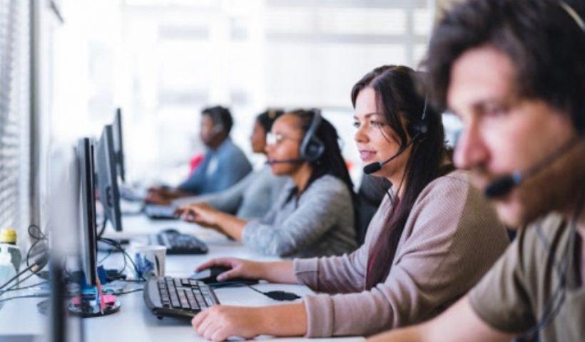 eviter les arnaques telephoniques