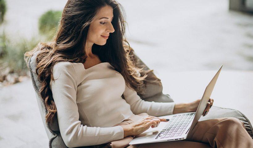 Se former avec NBiz & Lifestyle pour devenir un entrepreneur