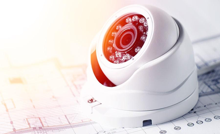 Secuvisio, votre expert en surveillance et en sécurité à domicile