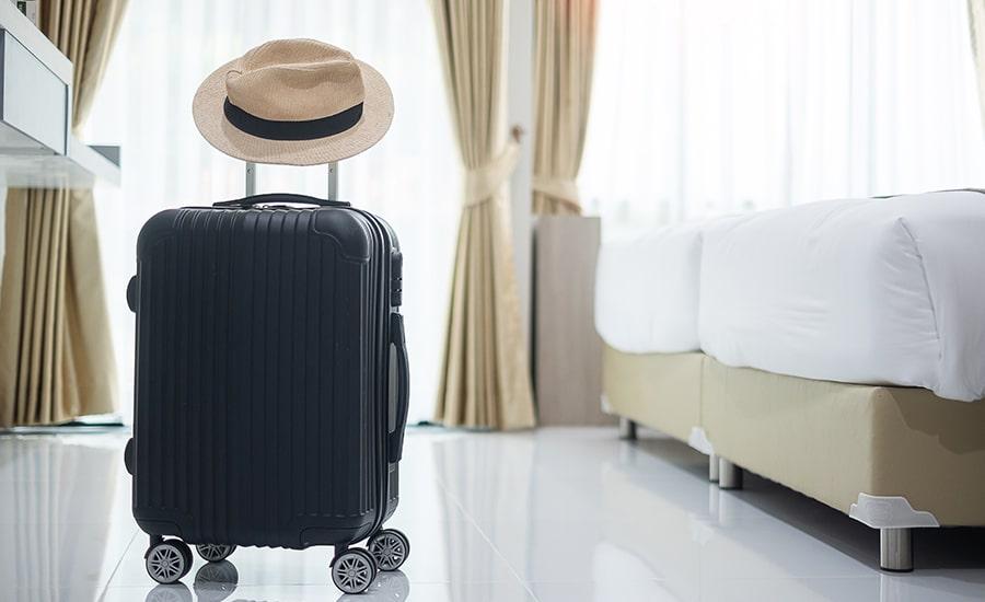Quels sont les avantages d'une conciergerie de locations Airbnb