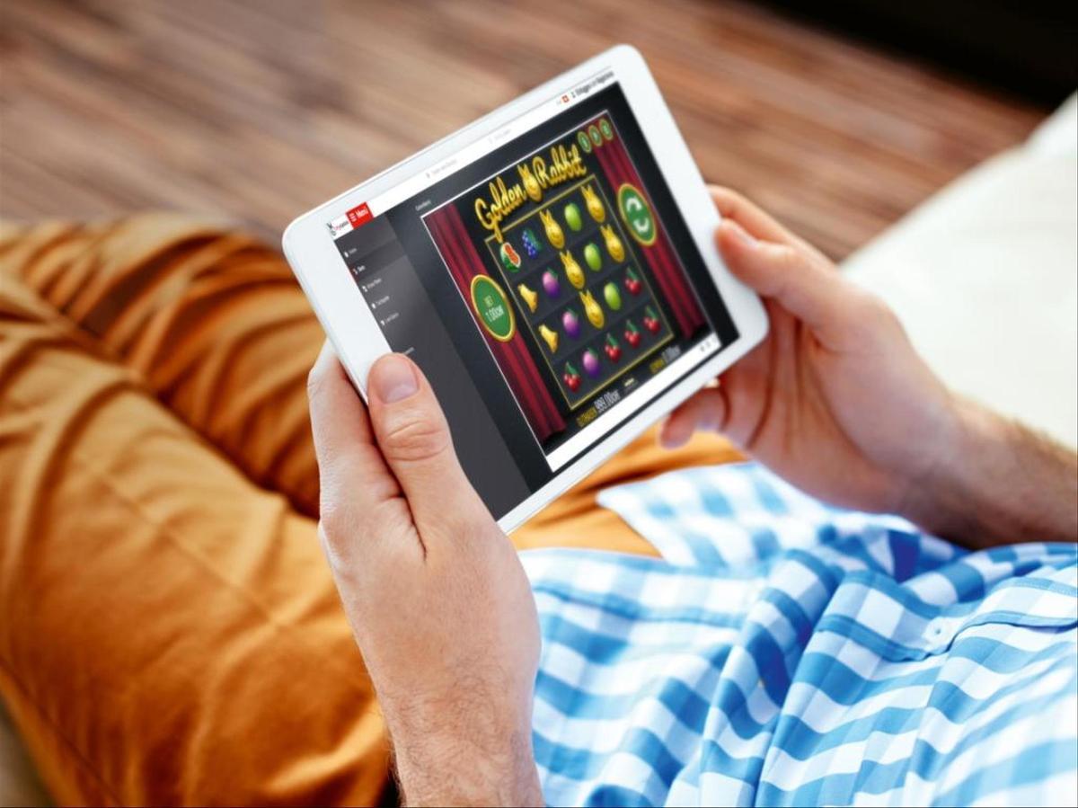 jeux argent en ligne