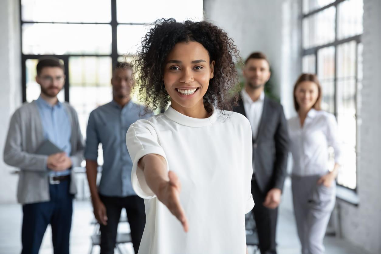 Comment estimer les valeurs d'entreprise d'une franchise